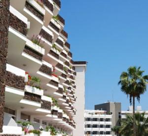 Apartment Buildings Pest Control